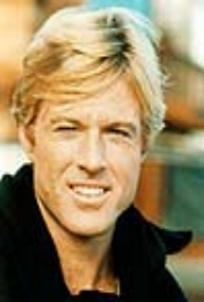 Robert Redford�dan Hollywood ele�tirisi
