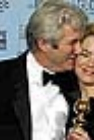 Richard Gere, Renee Zellweger