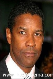 Denzel, Tom Hanks'i devirdi