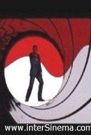 James Bond Yeniden Kitap Oluyor