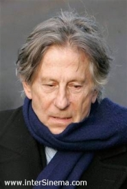 Roman Polanski i�in kefalet talebine red
