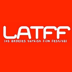 2. Los Angeles Türk Film Festivali