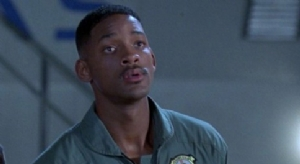 Will Smith, Independence Day 2'de Rol Almayacak