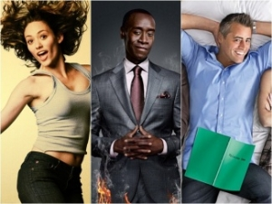 Episodes, Shameless ve House of Lies Ne Zaman Başlıyor?