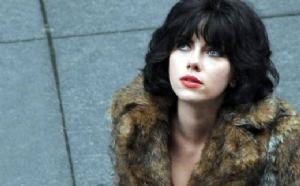 Under The Skin'den İlk Fragman