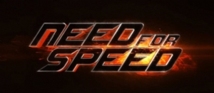 Need for Speed'ten Beklenen Fragman