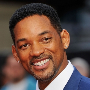 Will Smith, Independence Day 2'de Olacak m�?