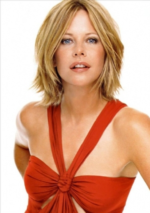Meg Ryan How I Met Your Dad'in Dış Sesi Olacak