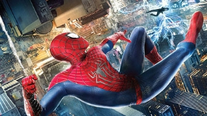 'The Amazing Spider Man 2' Dünyayla Aynı Anda Playstore'da