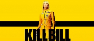 Kill Bill 3 Geliyor!