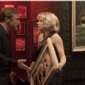 Big Eyes Filminden ilk Fragman Yay�nland�