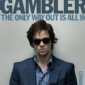 The Gambler Filminden �lk Fragman!