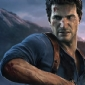 Uncharted 4'�n ��k�� Tarihi G�r�nd�