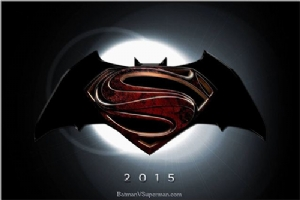 Batman Vs Superman filminden ilk fragman!