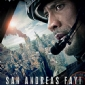 San Andreas Fay� 29 May�s'ta sinemalarda