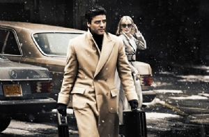 'A Most Violent Year' bu Cuma vizyonda