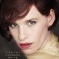 The Danish Girl filminden iki poster yay�nland�!