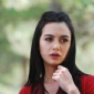 Birce Akalay, Evli ve �fkeli