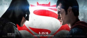 'Batman v Superman: Adaletin �afa�� filminden dublajl� fragman geldi