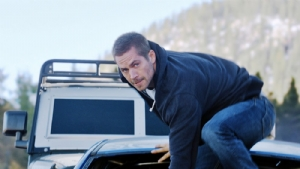 'I Am Paul Walker'dan ilk fragman!