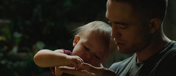 High Life'tan fragman!