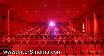 CINEMAXIMUM (AKBATI) Sinemas�