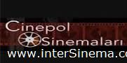 CINEPOL Sinemas�