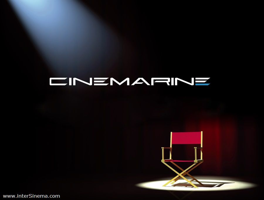 CINEMARINE (YAYLADA) Sinemas�
