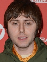 James Buckley