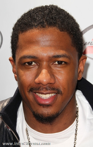 nick cannon - 651×1024