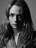 Kerry Condon