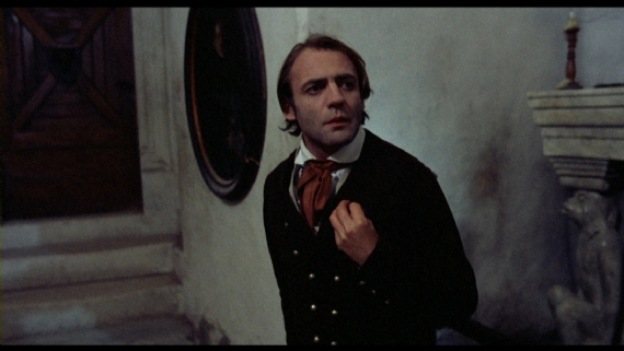 essay on dracula film Ore than anything else the historical dracula is known for a professor of english and a respected authority on all things dracula, has a series of essays worth.
