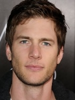 Ryan McPartlin