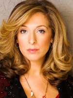 Tracy Ann Oberman
