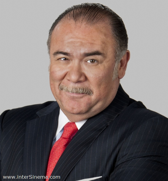 jesus ochoa and his career in dentirstry Famousfix profile for jesús ochoa including biography information, wikipedia facts, photos, galleries, news, youtube videos, quotes, posters, magazine covers, trailers, links, filmography, discography and trivia.