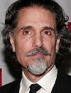 Chris Sarandon