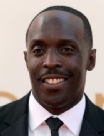 Michael Kenneth Williams Fotoğrafları