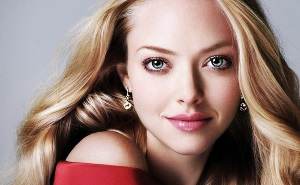 Amanda Seyfried'in En Sevdi�i 5 Film