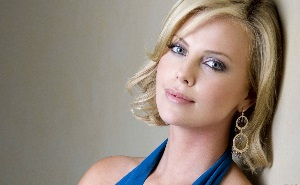 Charlize Theron Top 10