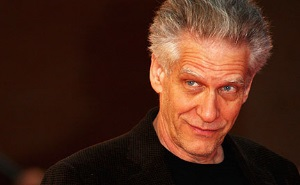 David Cronenberg Top 10