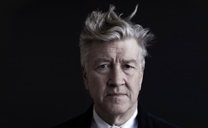 David Lynch Top 10