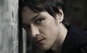 James McAvoy'un En Sevdi�i 5 Film