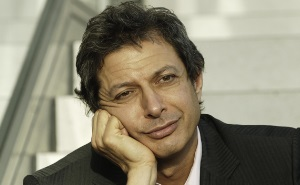 Jeff Goldblum'un En Sevdi�i 5 Film