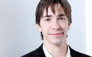 Justin Long'un En Sevdi�i 5 Film