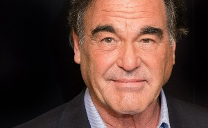 Oliver Stone Top 10