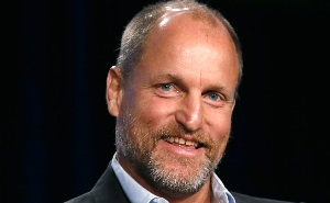 woody-harrelson-in-en-sevdigi-5-film